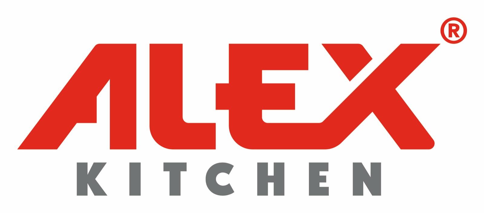 Alex Kitchen Mutfak Ürünleri Teknolojileri